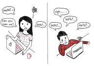 i-draw-what-its-like-to-be-in-a-long-distance-relationship-3__880
